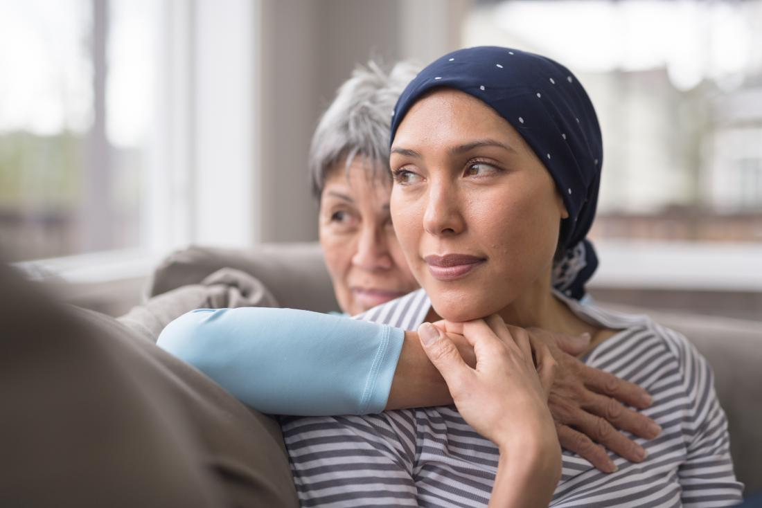 multifocal breast cancer