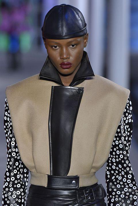 Louis Vuitton - Runway - Paris Fashion Week Womenswear Fall/Winter 2019/2020